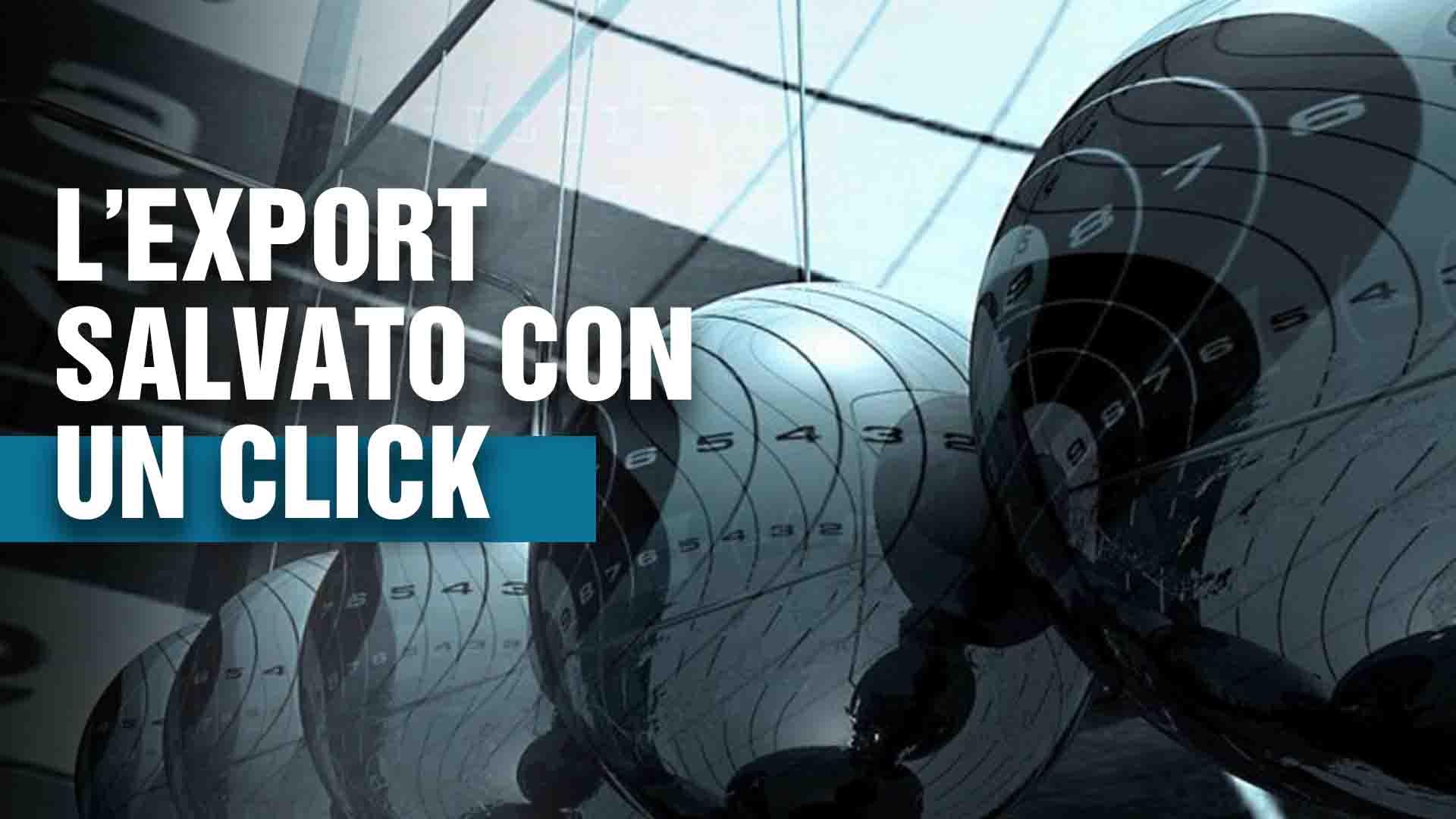export salvato click